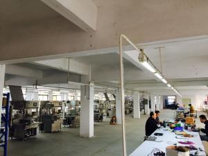 公司内图片3