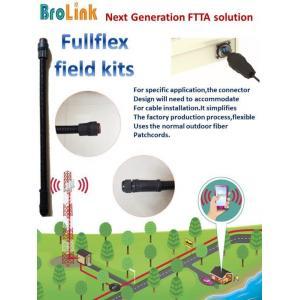 Fullflex field kits